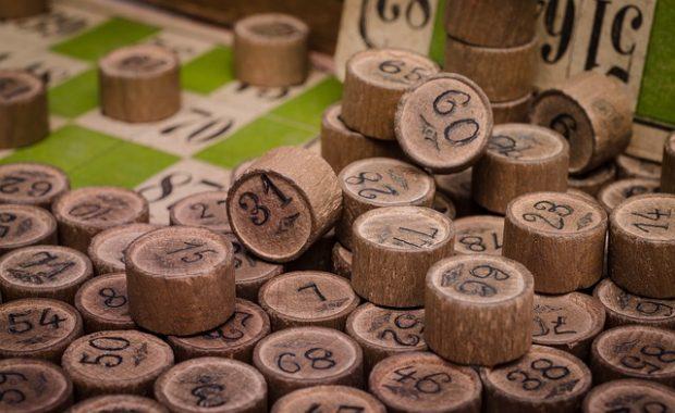 loto bingo et loto quine