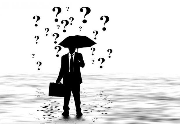 Quelques astuces pour obtenir un prêt à taux bas ?