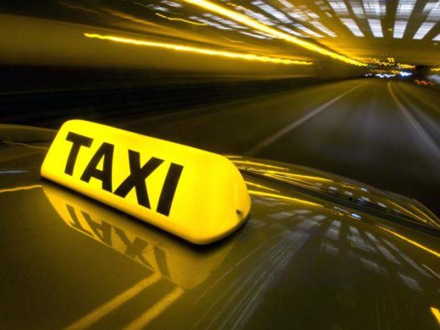 Les raisons pour lesquelles le taxi est une solution pour tous