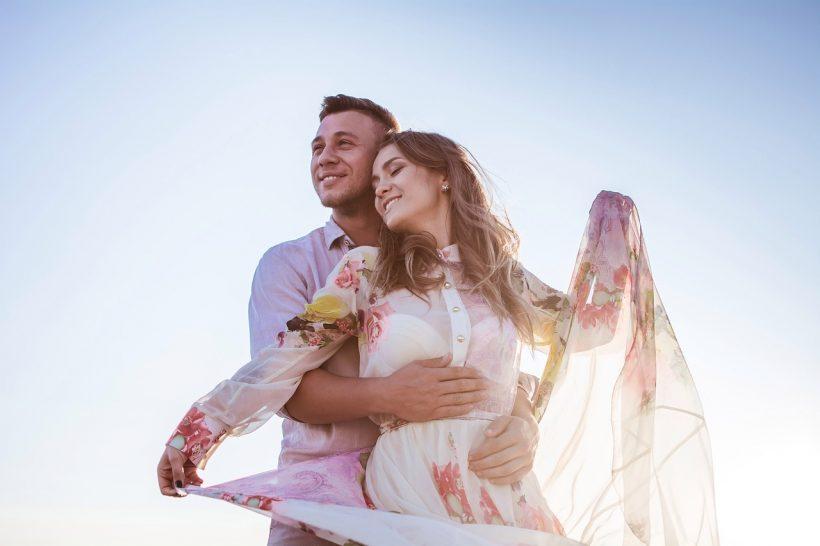 trouver une agence matrimoniale a bruxelles