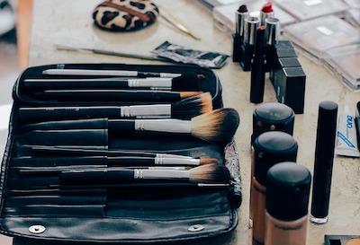 makeup Revolution c'est quoi?