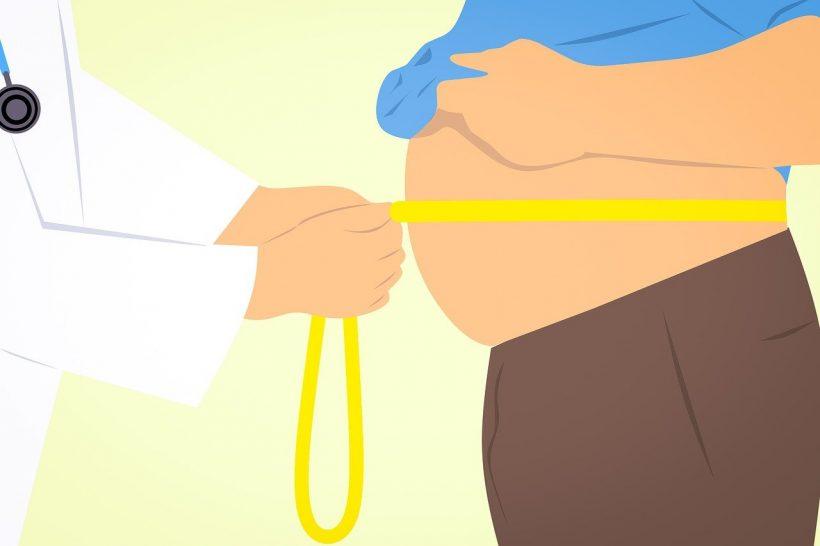 fondre les graisses