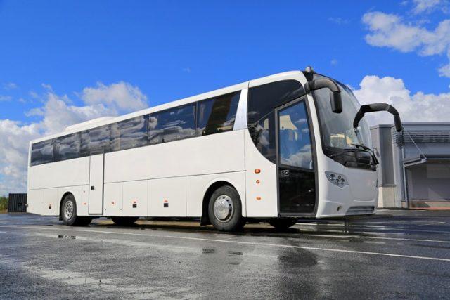 Nos astuces pour créer une bonne entreprise de transport