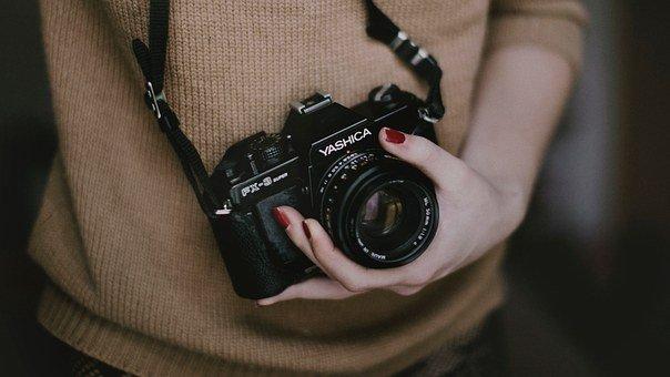 photographe nouveau ne lyon